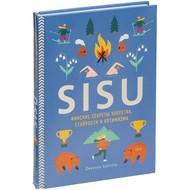 Книга «SISU. Финские секреты упорства, стойкости и оптимизма»