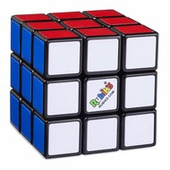 Головоломка «Кубик Рубика 3х3»