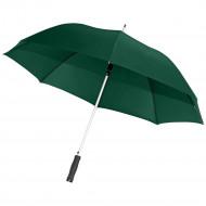 Зонт-трость Alu Golf AC, зеленый
