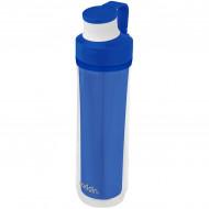 Бутылка для воды Active Hydration 500, синяя