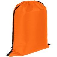 Рюкзак-холодильник Cool Hike, оранжевый