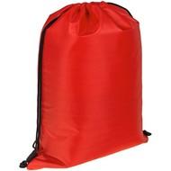 Рюкзак-холодильник Cool Hike, красный