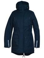 Куртка женская Westlake Lady, темно-синяя