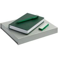 Набор Addendum, зеленый