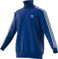 Куртка тренировочная Franz Beckenbauer, синяя