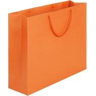 Пакет Ample L, оранжевый