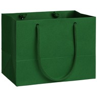 Пакет Ample XS, зеленый
