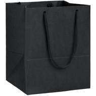 Пакет Ample S, черный