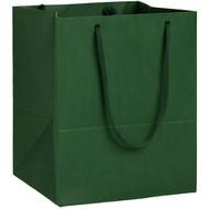 Пакет Ample S, зеленый
